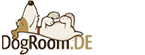 footer logo small dogroom